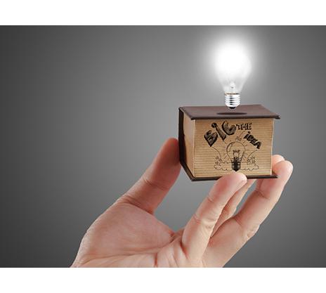 ثبت اختراع ایران