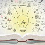 گام به گام تا تجاری سازی ایده های دانشگاهی