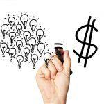 ده گام برای تجاری سازی یک ایده